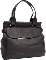 B. Makowsky Russell Tote