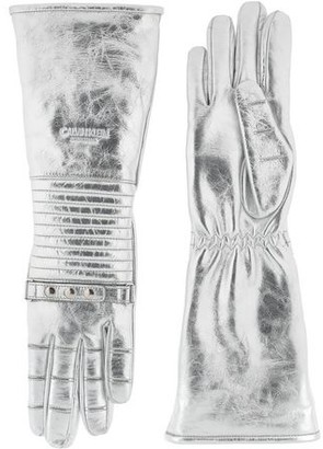 Calvin Klein Gloves