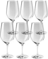 Zwilling J.A. Henckels Predicat Bordeaux Grand Wine Glass - Set of Six