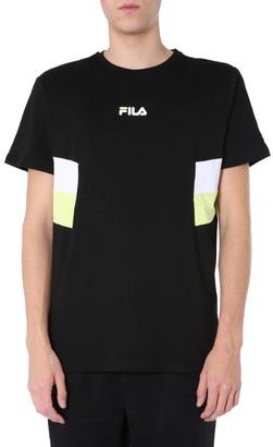 Fila Barry T-Shirt