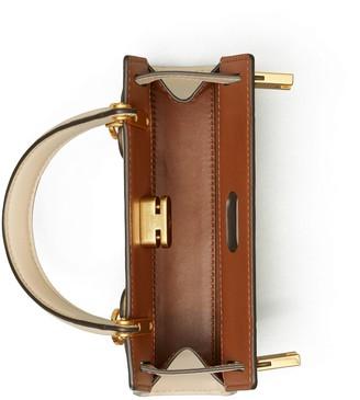 Tory Burch Lee Radziwill Petite Bag