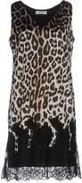 ELLA LUNA Short dresses - Item 34778108