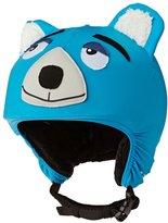 Barts Kids 3D Helmet Cover