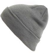 BP Knit Beanie