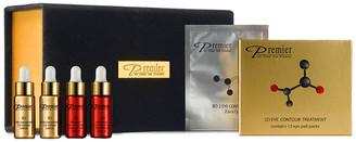 Premier Luxury Skin Care Premier Dead Sea Cosmetics 3D Molecular Eye Contour Treatment