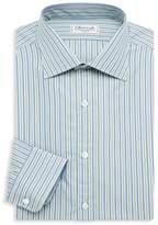 Charvet Pinstripe Dress Shirt