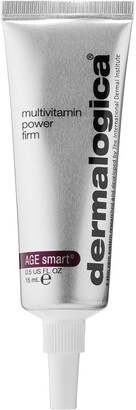 Dermalogica MultiVitamin Power Firm Eye Cream