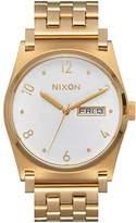 Nixon Women's Watch A954-504-00