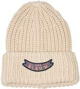 Scotch R'Belle Girl's Knitted Hat,M