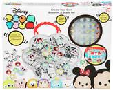 Disney Tsum Tsum Create Your Own Bracelets Bead Set