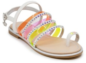 Juicy Couture Cambria Sandal - Kids'