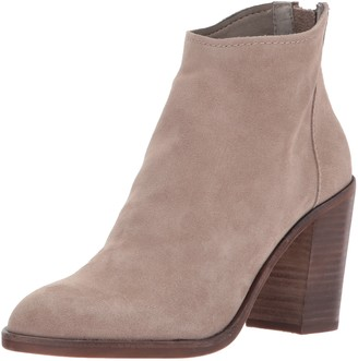 Dolce Vita Women's Stevie Ankle Boot