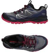 Merrell Low-tops & sneakers