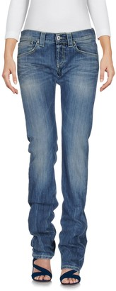 Dondup Denim pants