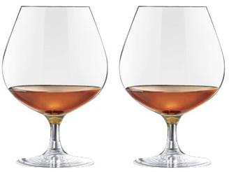 Cellar Premium Cognac Glasses 660ml Set of 2
