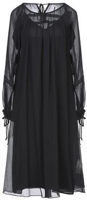 By Malene Birger 3/4 length dress