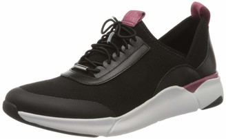 Cole Haan Women's Grand Sport Stitchlite Trainer