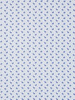 Thumbnail for your product : Morris & Co. Swans Furnishing Fabric