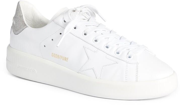 Golden Goose PURESTAR Sneaker