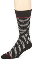 adidas Mens Neo Crew Socks