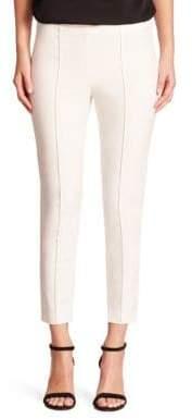 Theory Alettah Skinny Pants