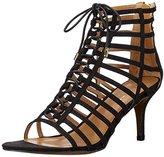 Report Women's Berner dress Sandal