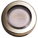 Milani Bella Eyes Gel Powder Eye Shadow Ivory 1.14g