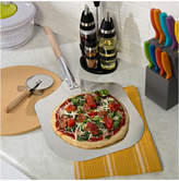 Honey-Can-Do Aluminum Pizza Peel With Wood Handle