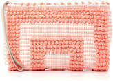 Antonello Tula Geometric Clutch