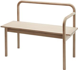 Skagerak - Maissi Bench