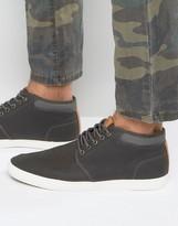 Aldo Arbor Mid Sneakers
