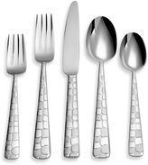 Bed Bath & Beyond Textura 5-Piece Place Setting
