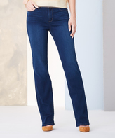 NYDJ Provence Barbara Bootcut Jeans