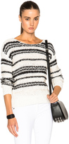 Veronica Beard Cahuilla Sweater