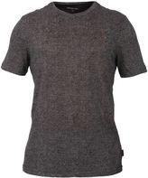 MICHAEL Michael Kors T-shirt