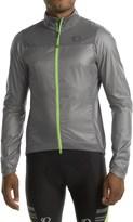Pearl Izumi P.R.O. Barrier Lite Jacket (For Men)
