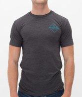 Burton Skidder T-Shirt