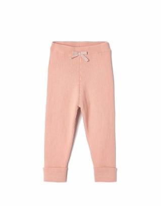 ZIPPY Baby Girls' ZTG0401_470_3 Pants