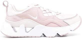 Nike RYZ 365 sneakers