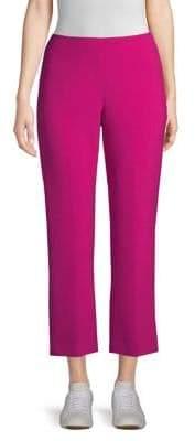 Trina Turk Jarreau Cropped Pants