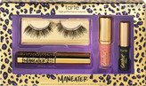 Tarte Maneater Makeover Lash & Lip Set
