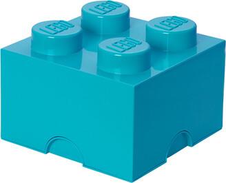 Lego Storage Brick Box 4
