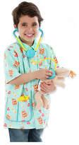 Melissa & Doug Pediatric Nurse Play Set
