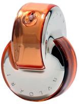 Bulgari Omnia Indian Garnet Ladies Eau de Toilette Spray (2.2 OZ)