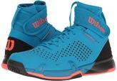 Wilson Amplifeel Men's Tennis Shoes