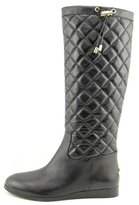 Michael Kors Women's Lizzie Quilted Boot
