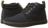 Dr. Martens Belmont Women's Shoes