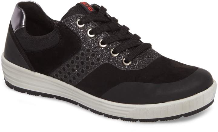 666a076487992 ara Women's Sneakers - ShopStyle