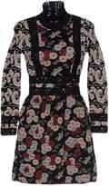 Space Style Concept Short dresses - Item 34728173