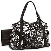 JCPenney Baby Sac Alexis Diaper Bag